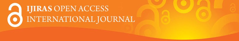 International Open Access Journal